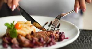 10 Macam Makanan Yang Dapat Membantu Membentuk Perut Menjadi Six Packs