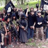 11 Militan Abu Sayyaf Tewas Diserbu Tentara Filipina