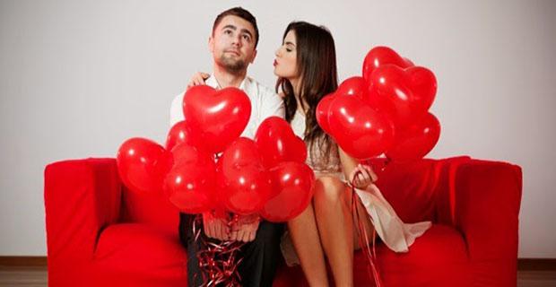 5 Kado Spesial Ini Sering Jadi Target Utama Jelang Hari Valentine