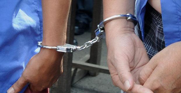 5 Orang di Tangkap Karena Melakukan Penganiayaan Seorang Pemuda Hingga Tewas