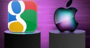 7 Perusahaan Teknologi Yang Di Favoritkan Tahun 2016, Apple yang Teratas