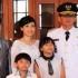 Ahok Bersyukur Memiliki Keluarga Yang Selalu Mendukungnya