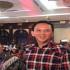 Antasari Azhar Mulai Tunjukkan Niat Bergabung di PDIP