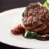Apakah Dengan banyak Mengkonsumsi Daging Akan Membuat Badan Gemuk?