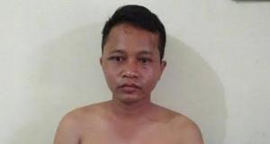 Bocah Korban Pencabulan dari Penghina Jokowi Bertambah