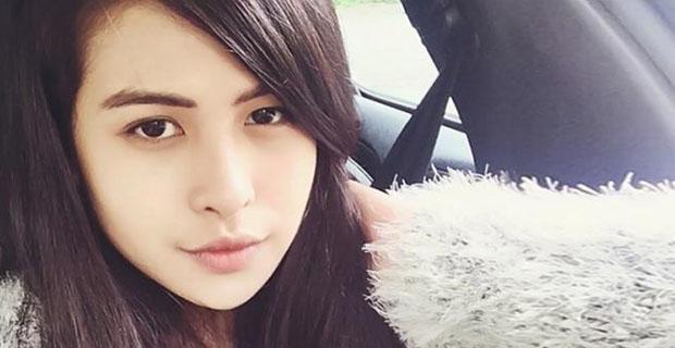 Demi Berakting Dengan Hamish, Maudy Ayunda Meminta Izin kepada Raisa