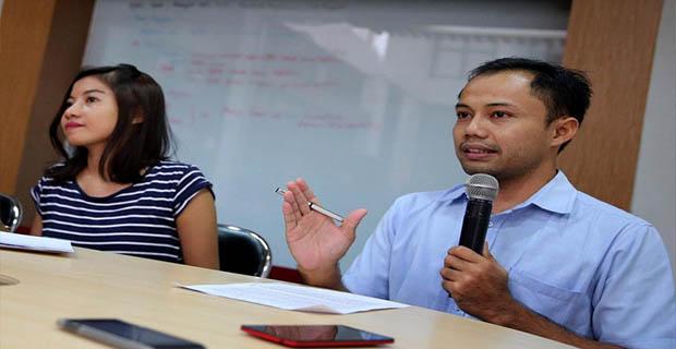 Fadli Zon dan Rachel Maryam Di Laporkan ke MKD Oleh ICW