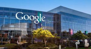 Google Sedang Menyiapkan Fitur Baru Yang Disebut Mirip Dengan Snapchat