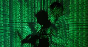 Hacker Berhasil Membobol Bank Sentral Rusia dan Mencuri Uang Sebesar Rp 403 Miliar