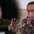 Hari Ini Jokowi Dijadwalkan Akan Bertemu Dengan Presiden Filipina Di Istana