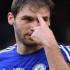Hengkang Dari Chelsea, Ivanovic Akan Segera Berpindah Ke Zenit