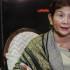 Jawaban Bijak Menteri Susi Pudjiastuti Untuk Ahok