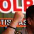 Kapolda Jabar Anton Charliyan Mengultimatum FPI Dan Tidak Takut di Copot