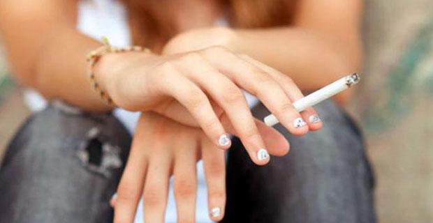 Kesehatan Ini Yang Akan Kamu Dapatkan Ketika Berhenti Merokok
