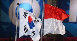 Korea Selatan Dengan Indonesia Dulunya Sama-Sama Miskin, Kenapa Sekarang Korea Selatan Menjadi Negara Maju