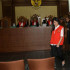 Kuasa Hukum Mengatakan Tidak perlu Membawa Saksi Kalau Jaksa Tidak Dapat Membuktikan Jesicca