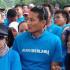 PKB Berencana Untuk Mencabut Dukungan Kepada Sandiago Uno