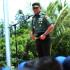 Panglima TNI perihal demo 2 Desember, Ikuti aturan, jangan sok-sokan!