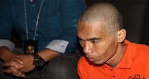 Pelaku Pencabulan 15 Anak di Jaksel Dihukum 12 Tahun Penjara