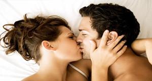 Penyebab suami tidak memberikan Oral Sex kepada Istri