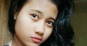 Polda Metro mengusut Kasus Penculikan Terhadap 2 Siswi SMP Bandung