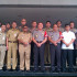Polisi Yang Menjaga Demo Ahok pada 4 November di Fasilitasi oleh Pemprov DKI