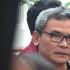 Salinan Dokumen TPF Munir Milik SBY Telah Di Serahkan Ke Istana
