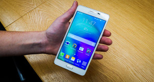 Samsung Galaxy A (2017) Dibanderol Dengan Harga Cuma 4 Jutaan
