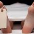 Sesosok Mayat Wanita Ditemukan Tewas Terbungkus Kasur Di Kontrakannya