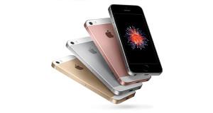 Tewas kesetrum iPhone