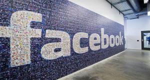 Facebook Menciptakan Fitur Deteksi Akun Palsu