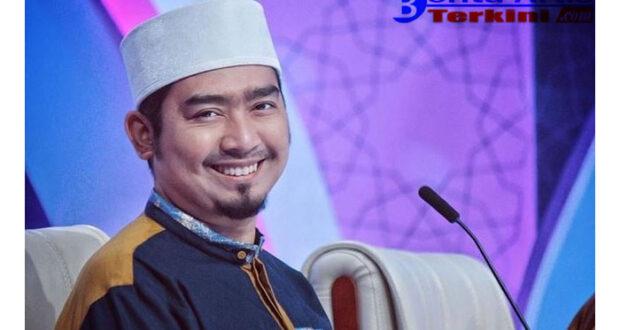 Ustadz Solmed Kenang Sifat Rendah Hati Syekh Ali Jaber