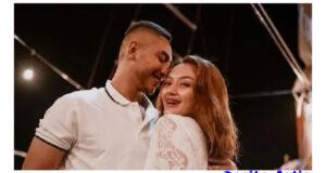 Siti Badriah dan Suami Punya Niat Pindah dan Menetap di Bali