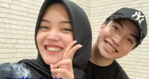 Kekasih Putri Delina Sunat, Netizen: Otw Nikah Nih