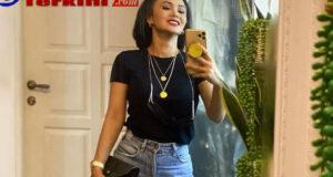 Potret Yuni Shara Malam Mingguan, Netizen: Awet Muda Kayak ABG