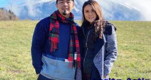Proses Cerai, Istri Bams Eks Samsons Dikabarkan Selingkuh
