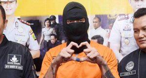 Vino G Bastian Mengharapkan Rekan Seprofesinya Tora Sudiro Direhabilitasi