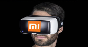 Xiaomi Akan Mengeluarkan Headset VR