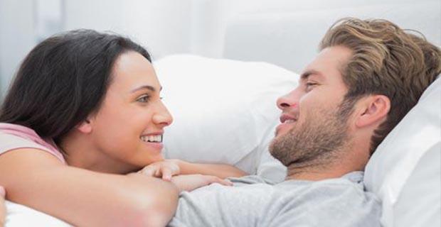 3 Hal Yang Perlu di Lakukan Agar Hubungan Seks Tidak Menjadi Bosan