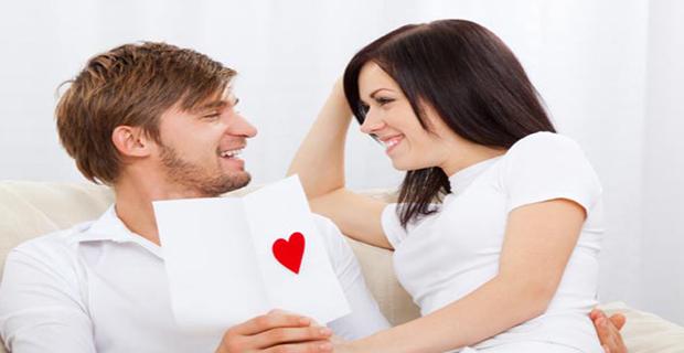 Apakah Ini Mitos Atau Merupakan Fakta, Sedikit Melakukan Hubungan Seks Dengan Pasangan Dapat Membuat Tubuh Rentan Terkena Sakit
