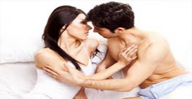 Apakah setelah jarang melakukan Seks akan mempengaruhi tubuh?