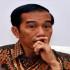 Bagaimana Respon Jokowi Saat Rita TKW Asal Indonesia diVonis Mati di Malaysia
