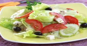 Beberapa Jenis Makanan Sehat yang Baik di Konsumsi Pada Malam Hari Agar BAB Lancar