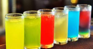 Benarkah Mitos Minum Es Akan Membuat Tubuhmu Gemuk ?