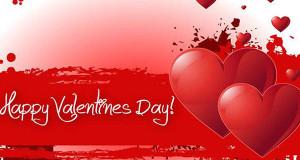 Disdik Di Kota Bandung Melarang Keras Pelajarnya Merayakan Hari Valentine
