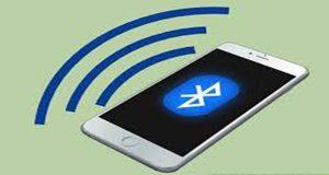 Hati-Hati Data yang Ada Diandroid Bisa Dimaling Melalui Via Bluetooth