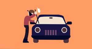 Pencuri Mobil di Medan Tewas Diamuk Massa, Rekannya Kritis