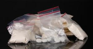 Propam Memeriksa 4 Anggota Polrestabes Semarang Terkait Kasus Narkoba