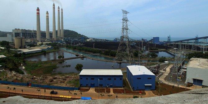 Proyek Ala Jokowi Membuat 35.000 MW , Membuat PLN Terancam Bangkrut