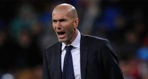 Real Madrid Masuk Pada Final Yang Sulit